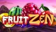 Fruit Zen в Максбетслотс