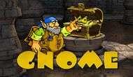 Новые онлайн автоматы maxbetslots Gnome