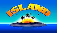 Island — увлекательный игровой онлайн автомат