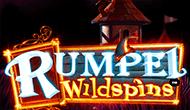 Игровой автомат Rumpel Wildspins от Максбетслотс - онлайн казино Maxbetslots