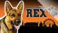Игровой автомат Rex от Максбетслотс - онлайн казино Maxbetslots