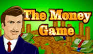 Игровой автомат The Money Game от Максбетслотс - онлайн казино Maxbetslots